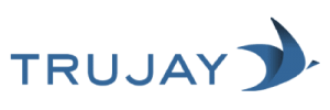 Trujay: Migration & Integration Solutions